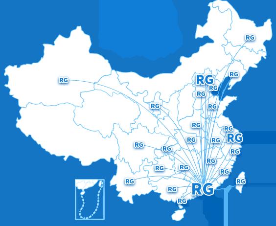 地图 设计 矢量 矢量图 素材 564_462